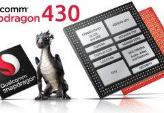 Qualcomm-SnapDragon-430